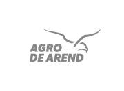 Agro de Arend