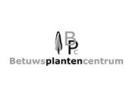 Betuws Planten Centrum