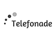 Telefonade